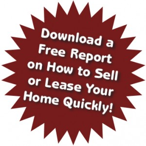 free report button
